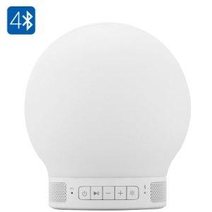Emoi_Smart_Lamp_and_Speaker_g0eq50_D.jpg.thumb_400x400
