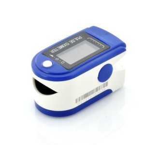 Fingertip_Pulse_Oximeter_with_iPgoSFYC.jpg.thumb_400x400