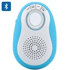 Mini_Bluetooth_Speaker_and_xBbqYY-g.jpg.thumb_400x400