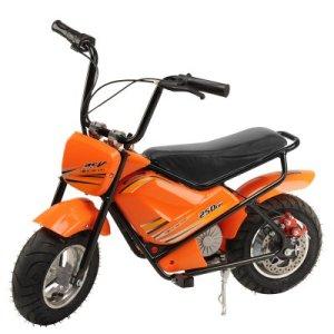 Moto_E250_Electric_Motorcycle_WNNqfvCd.jpg.thumb_400x400
