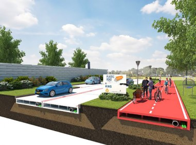 VolkerWessels-Dutch-Plastic-Road1-537x398