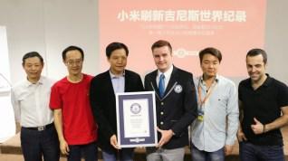 Xiaomi-Guinness-World-Record-3