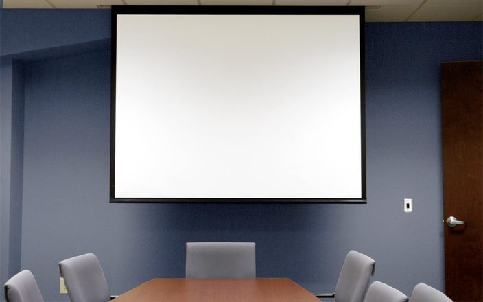 conference-room-1205745