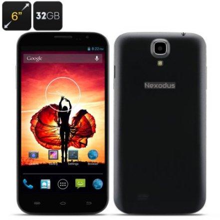 Nexodus_Zen_Smartphone_has_a_2z9pKOlc.JPG.thumb_400x400