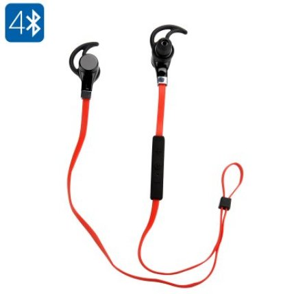 Sport_Bluetooth_V4_0_wireless_JOuqO1DG.jpg.thumb_400x400