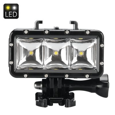 30M_Waterproof_LED_Light_For_J0ZqeaFm.JPG.thumb_400x400