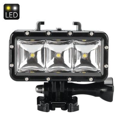 30M_Waterproof_LED_Light_For_J0ZqeaFm.JPG.thumb_400x400