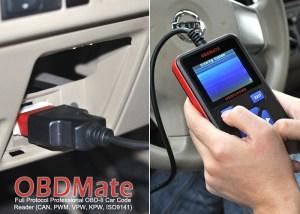 car gadgets 4