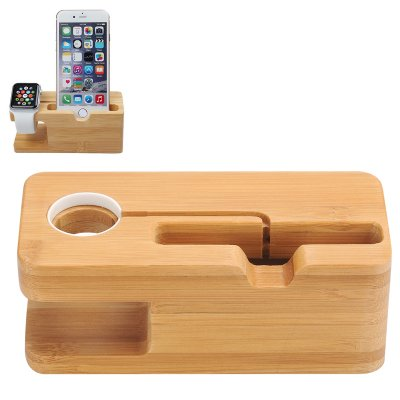 Bamboo_Wood_Dock_for_iPhone_DOZqy0bG.JPG.thumb_400x400