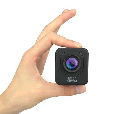 Cube Cam_3