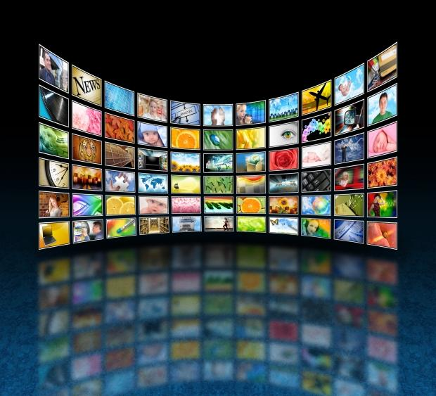 Source: http://www.tweaktown.com/news/41648/report-americans-streaming-more-online-video-watching-less-tv/index.html