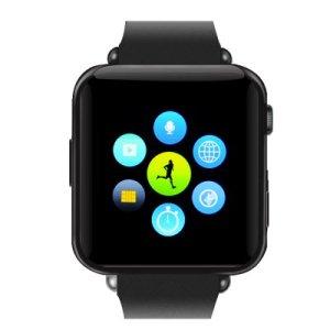 Bluetooth_smart_phone_watch_2zGqoHnH.jpg.thumb_400x400