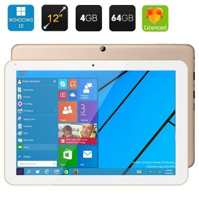 The_Chuwi_Hi12_Tablet_PC_25FrB9oa.jpg.thumb_400x400