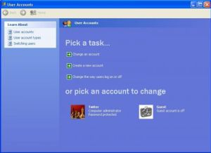 1Windows-Fast-Tip-Disable-Guest-Account-on-Windows-XP