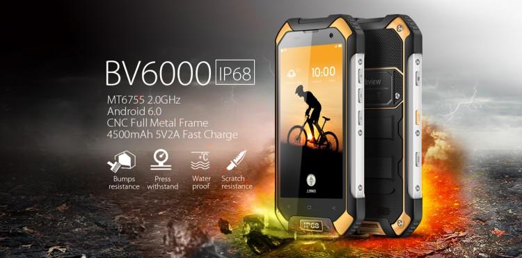 BV6000-Smartphone-1