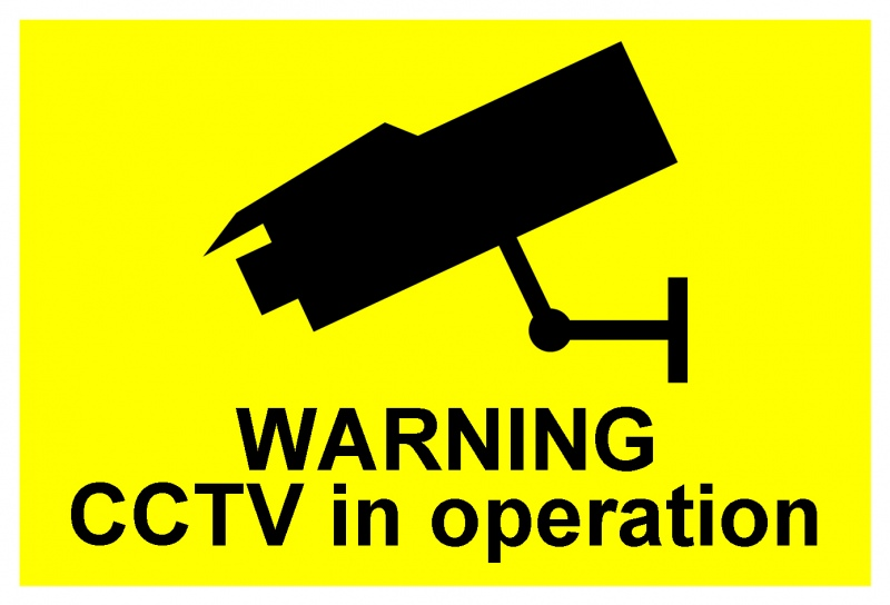 advantages of cctv The advantages of using cctv surveillance system the cctv surveillance system has brought in a revolution in protecting homes and other commercial spaces .