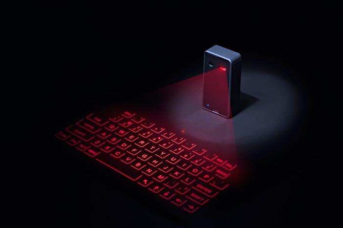 laser-keyboard