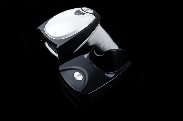 scanner-315882_640