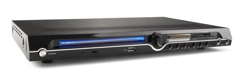 pensonic-dvd-player-support-rmvb-pdvd-9301rm-cincaibuy-1409-22-CincaiBuy@16