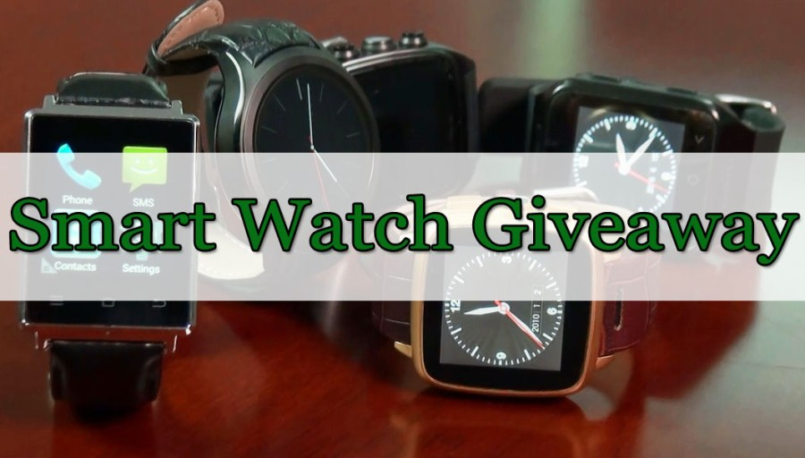 smart watch 05