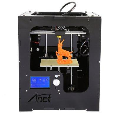 3D Printer_1