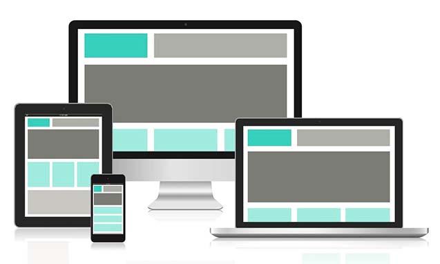 responsive-screens01
