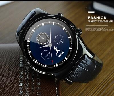 smart watch 123
