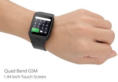 smart watch 1738