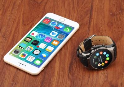 smart watch 18387