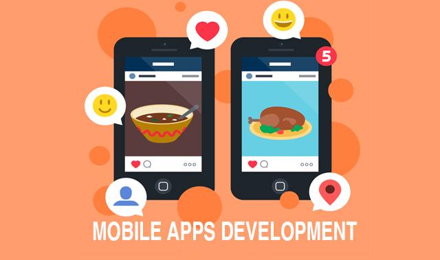 mobile-apps-ima
