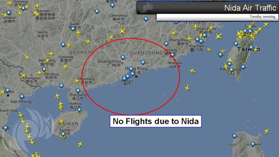no-flights-nida