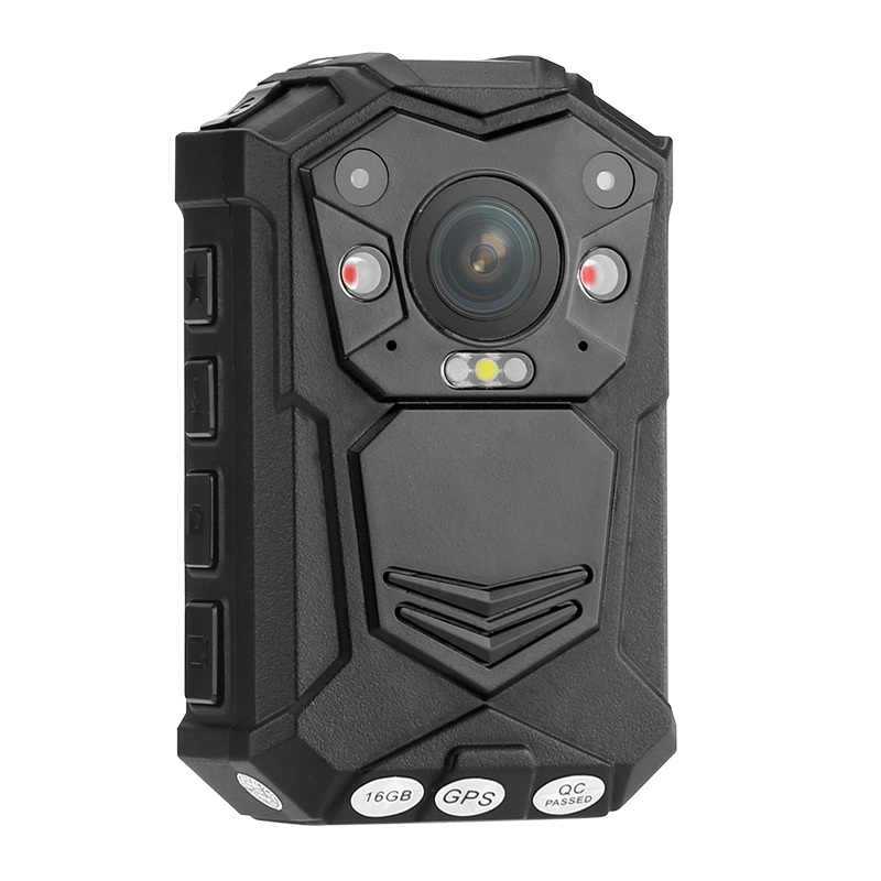 Police Body Camera - Chinavasion Choice