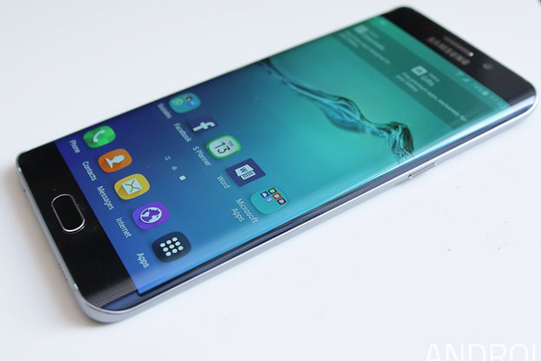Top 4 Latest 2K Resolution Android Phones – You Will Like!