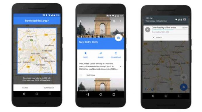 google maps android icon, city maps 2go android, google docs offline android, google sync android, google chrome search, on google map android offline download