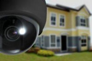 Comment garder votre maison en sécurité pendant les vacances