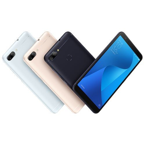 ZenFone-Max-Plus-M1  - Asuz Zen Phone e1516604100269 - Feature-packed Mobile Phones that are Kind on the Wallet