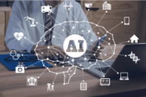 Les applications d'intelligence artificielle sont-elles vraiment en train de changer l'industrie de la santé?