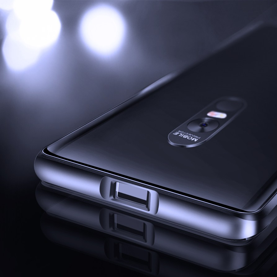 - 1 1 - Blackview MAX 1 Projector Phone Review