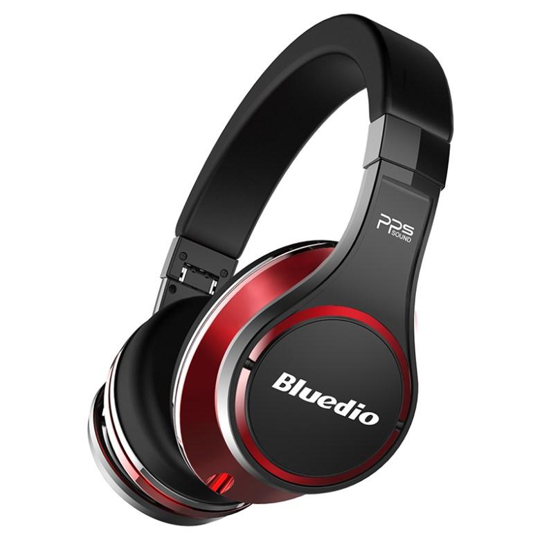 Dropshipping Bluetooth Headphones Online Headphones Bluetooth