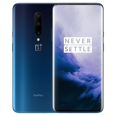 OnePlus 7 Pro 8+256GB Smartphone Star fogblue