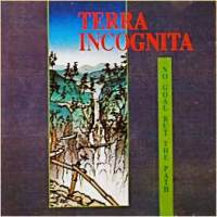 Terra Incognita: No Goal But The Path