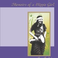 Review of 'Memoirs of a Hippy Girl in India' by Ann BeCoy