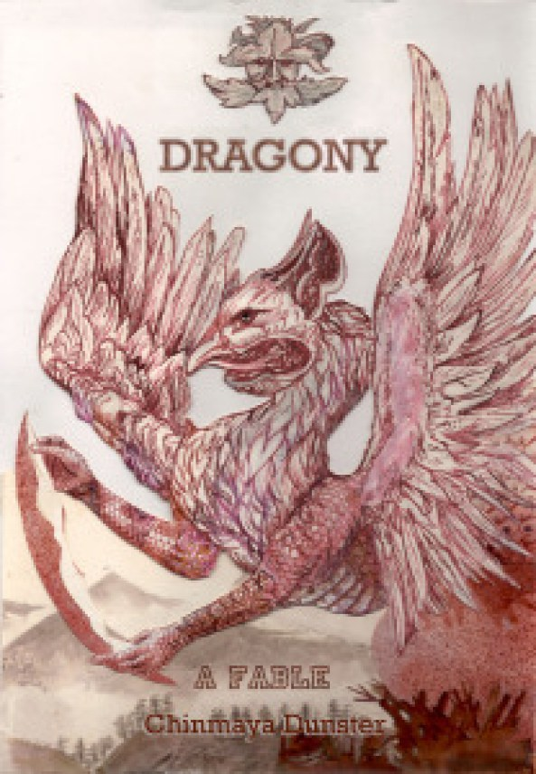dragony