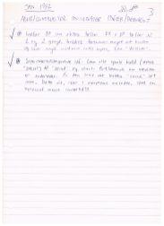 AdLib SB Ideas (Page 3)