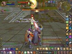 WoWScrnShot_050805_183711