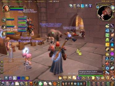 WoWScrnShot_052105_200934