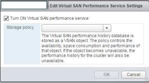 performance-service