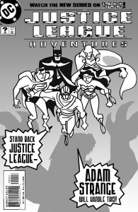 JL Adv #25 - sketch d