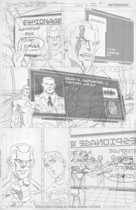 YJ #09 pencils pg 3