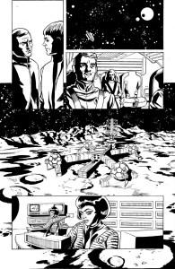 UFO #0 pg 05 inks